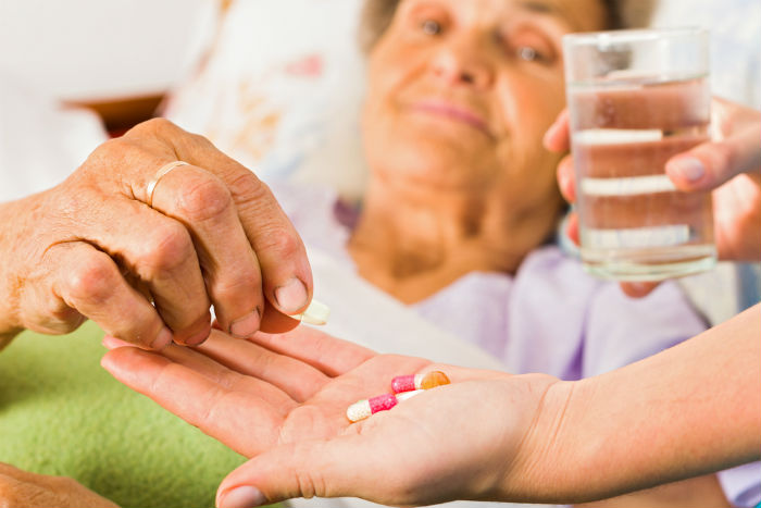 Our West Virginia nursing home abuse lawyers report that medication errors is a common problem in nursing homes.